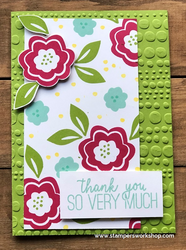 Card-BloomByBloom-ThankYouSoVeryMuch