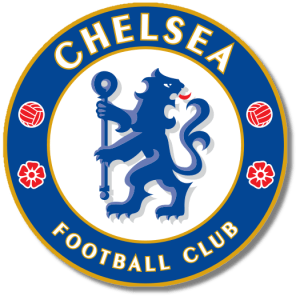 Image result for chelsea badge 300x300