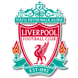 Image result for liverpool badge 300x300