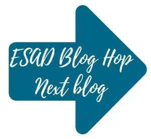 ESAD Next