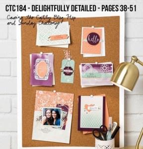 CTC184
