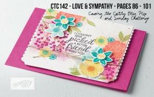 CTC142