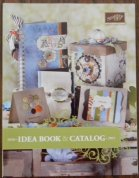 2010-2011 Idea Book & Catalog