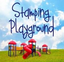 Stamping Playground membership site