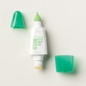 Multipurpose Liquid Glue