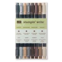 Neutrals Stampin' Write Marker