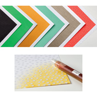 Color Me Irresistible Specialty Designer Series Paper