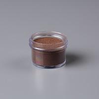 Copper Stampin' Emboss Powder