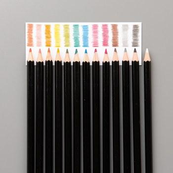 Watercolor Pencils, Stampin' Up!