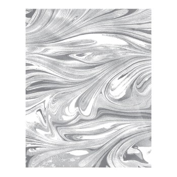 Marbled, Stampin' Up!