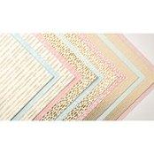 Bundle of Love Specialty Designer Series Paper