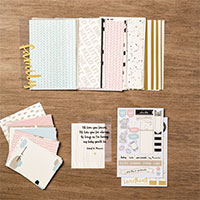 Bundle of Love Card Pack