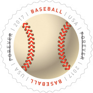 usps new stamp issues