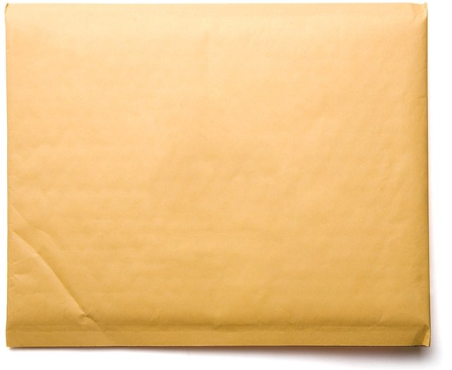 Stamps Com Usps Large Envelopes Flat