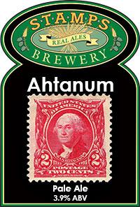 Ahtanum-small