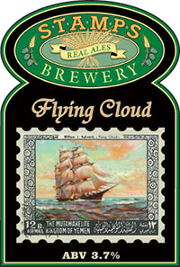 flying-cloud-small