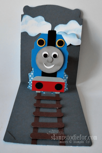 What Do Thomas The Train And Frozen Have In Common