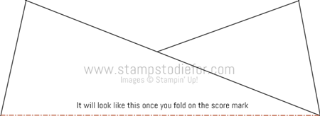 Stamps To Die For