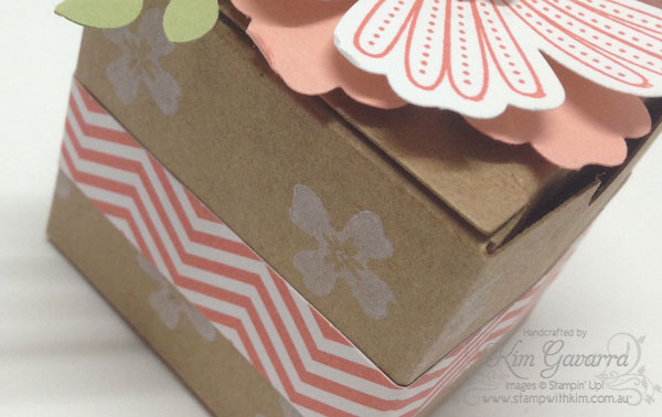 tinytreatbox2_stampinup