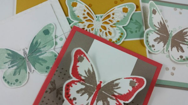 watercolorwings_stampinup