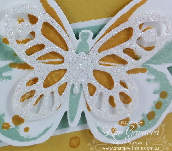 watercolorwings_stampinup1c