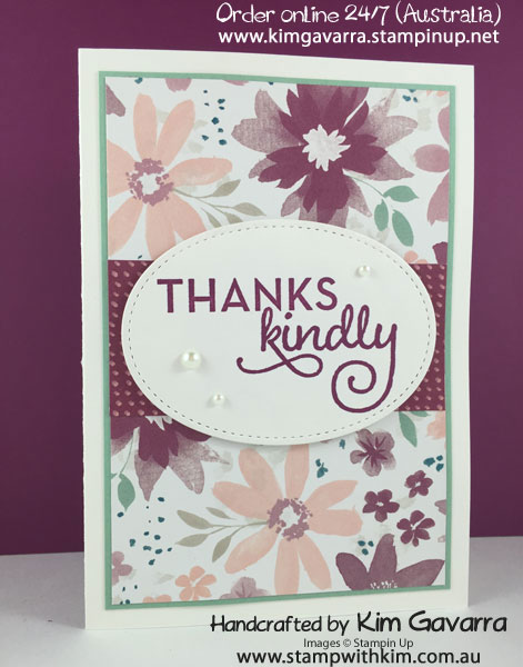 onebigmean3_stampinup