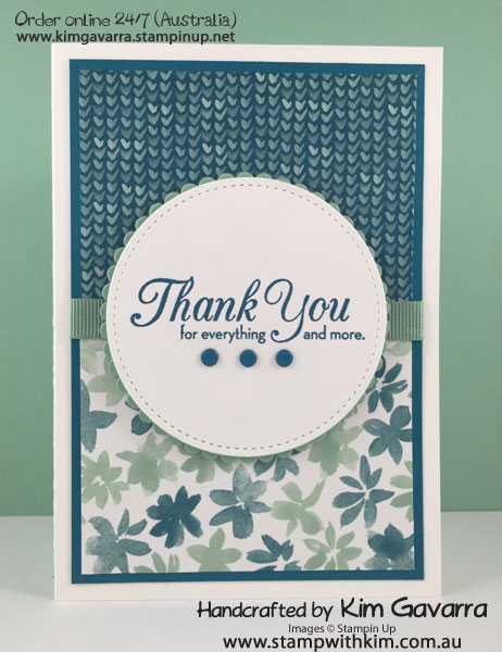 onebigmean_stampinup