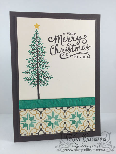 thoughtfulbranch_stampinup2