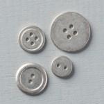 Stamp with Sarah Berry Stampin' Up! UK Basic Metal Buttons 133319