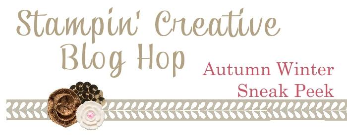 August Blog Hop Header