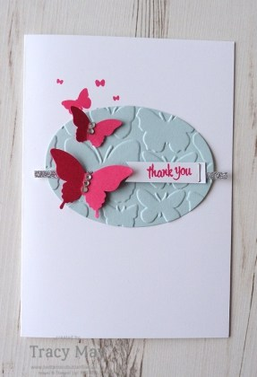 Butterfly-Card-using-Stampin-Up-Products-Tracy-May