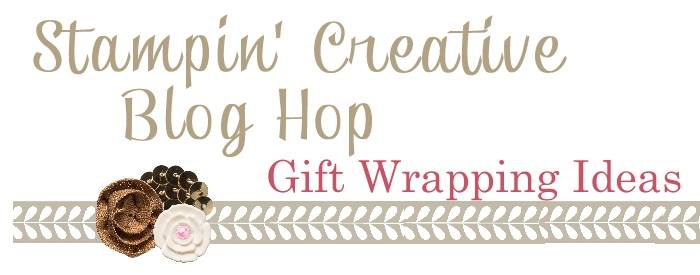 gift-wrapping-ideas-stampin-creative-team