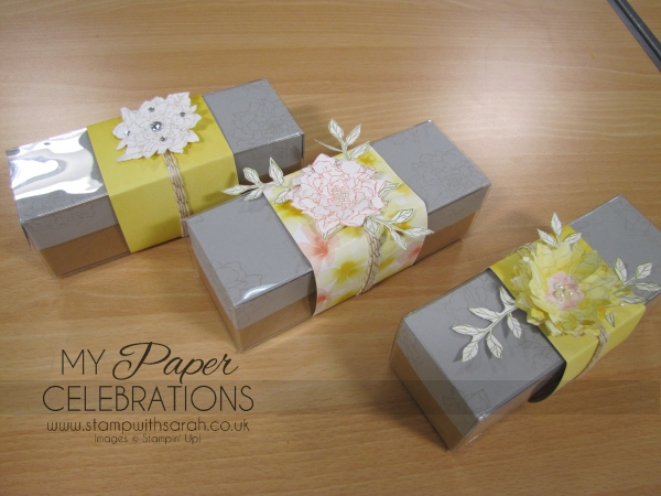 PeacefulPetals&SpringBlossomsCraftDay3