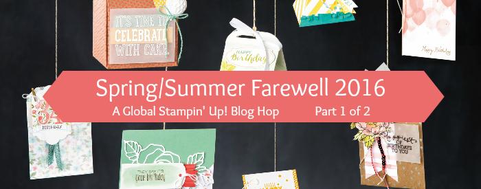 SpringSummer Farewell-2016-Part-1-of-2