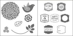 betsysblossoms&labellove