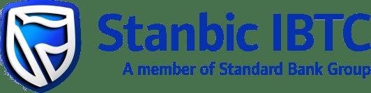 Stanbic IBTC Bank Graduate & Exp. Job Recruitment (18 Positions)