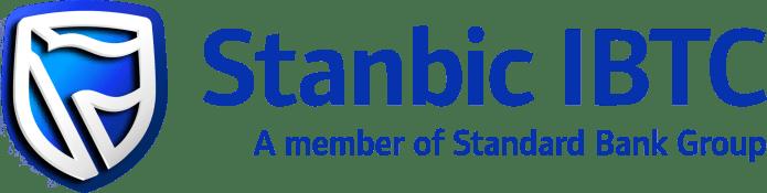 Graduate Client Service Officer (Lagos Island) at Stanbic IBTC Bank