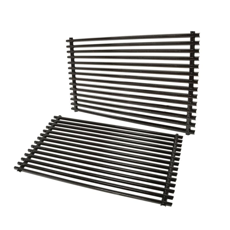 Stanbroil Porcelain Enameled Steel Gas Grill Cooking Grate