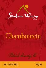 chambourcin