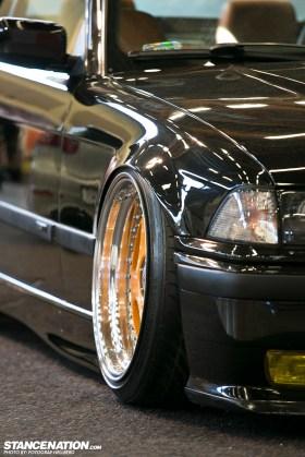 Bilsport Performance & Custom Motor Show Photo Coverage. (68)