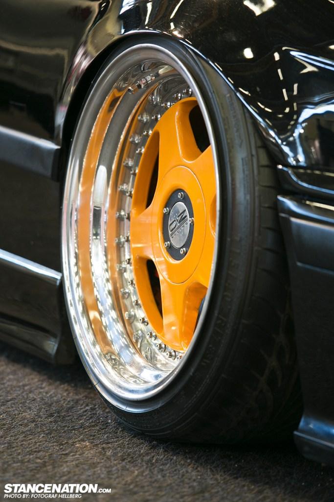 Bilsport Performance & Custom Motor Show Photo Coverage. (66)