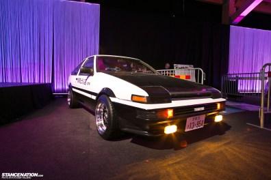 Bilsport Performance & Custom Motor Show Photo Coverage. (56)