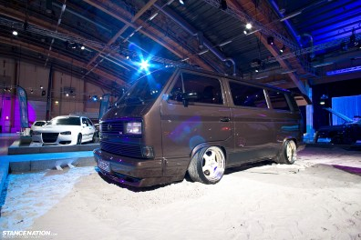 Bilsport Performance & Custom Motor Show Photo Coverage. (55)
