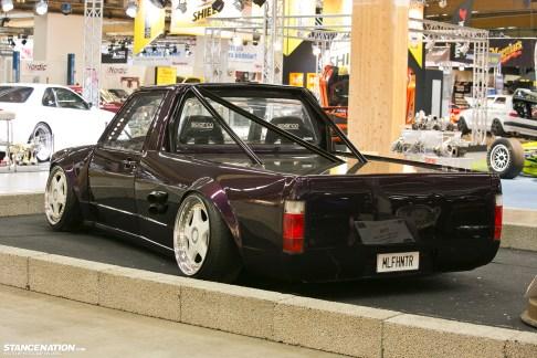 Bilsport Performance & Custom Motor Show Photo Coverage. (31)