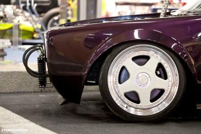Bilsport Performance & Custom Motor Show Photo Coverage. (22)