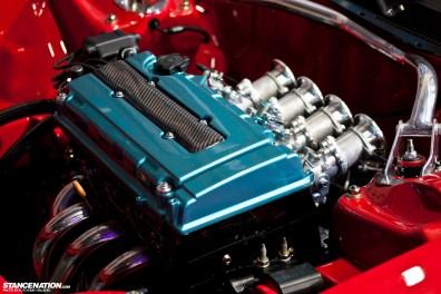 Bilsport Performance & Custom Motor Show Photo Coverage. (21)