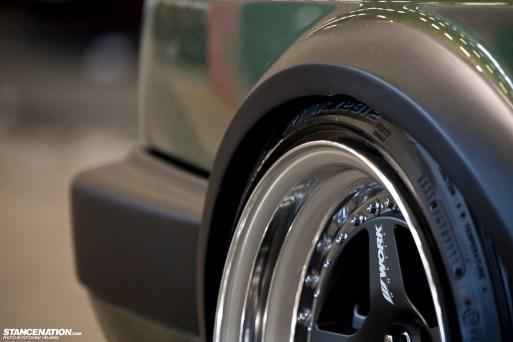 Bilsport Performance & Custom Motor Show Photo Coverage. (10)