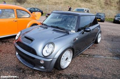 Duits Autosport Festival Photo Coverage (14)