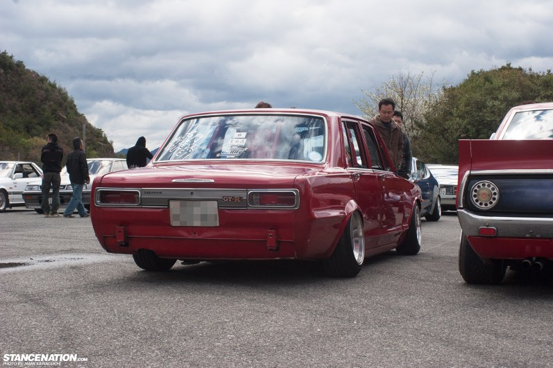 Mikami-Auto-Old-Car-Meet-Photo-Coverage-12