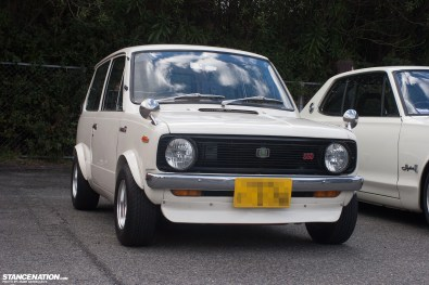 Mikami-Auto-Old-Car-Meet-Photo-Coverage-25